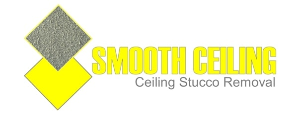 Logo of Smooth Ceiling Richmond Hill