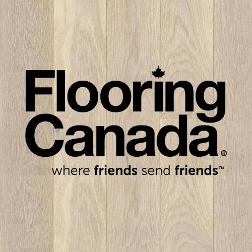 Flooring Canada Simcoe